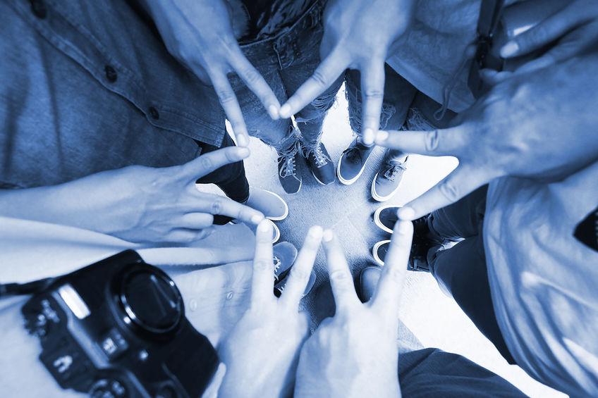 Team, integrierte Managementsysteme