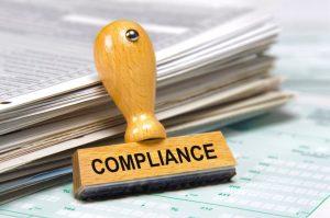 E896DA13 0564 4309 AEAB 29EA4BC16344 300x199 - Compliance