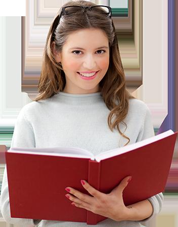 girl 1 1 - VDAB QM-Handbuch